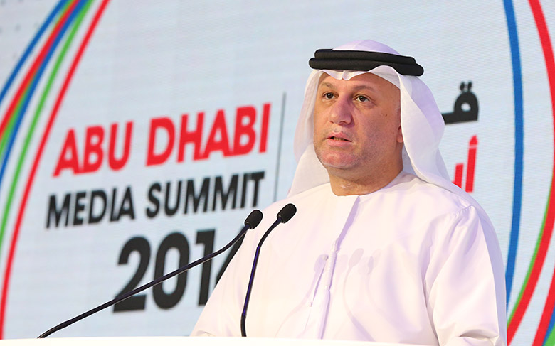 ADMS 2014: sustained support needed to bolster initial investments in start-ups